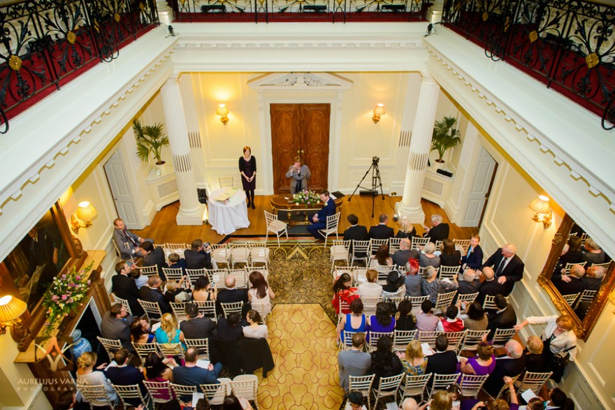 london wedding photographer at Hedsor House (17)