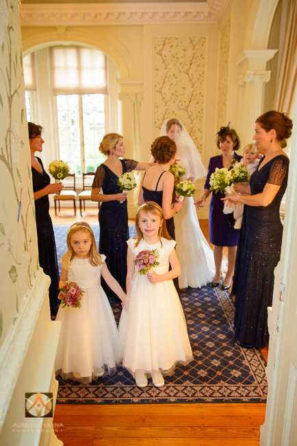 london wedding photographer at Hedsor House (18)