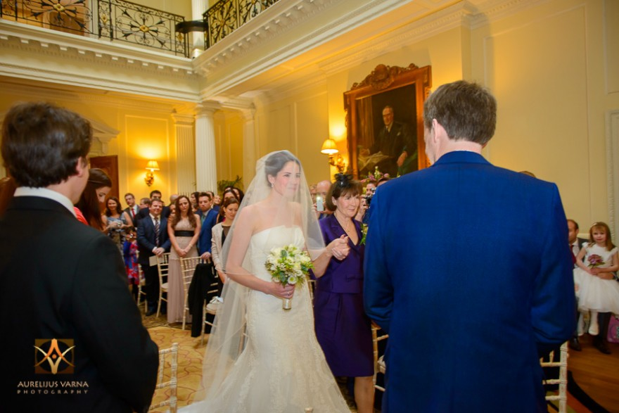 london wedding photographer at Hedsor House (20)