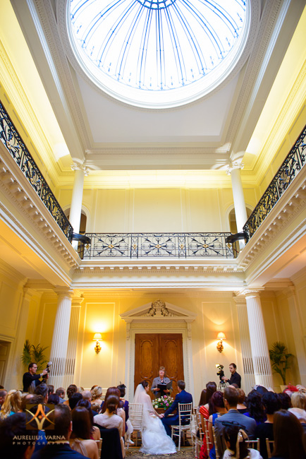 london wedding photographer at Hedsor House (21)