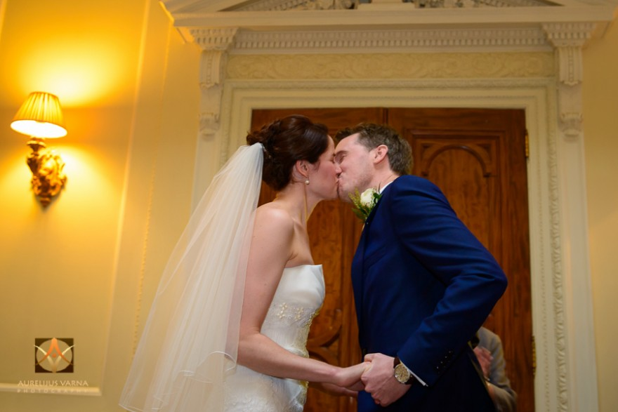 london wedding photographer at Hedsor House (23)