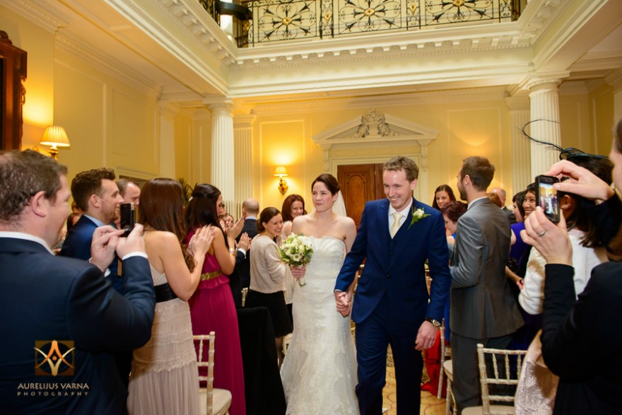 london wedding photographer at Hedsor House (24)