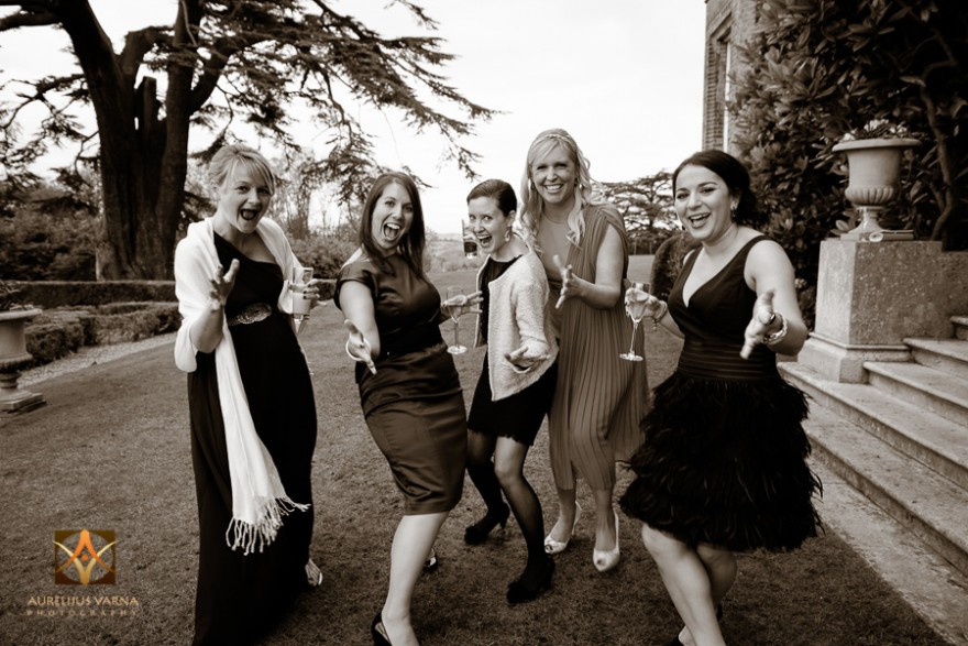 london wedding photographer at Hedsor House (29)