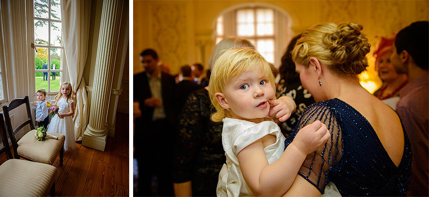 london wedding photographer at Hedsor House (30)