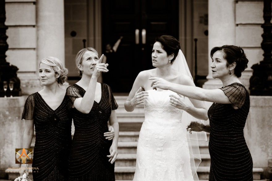 london wedding photographer at Hedsor House (33)