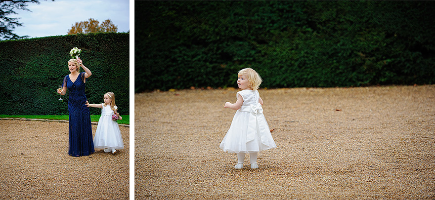 london wedding photographer at Hedsor House (38)
