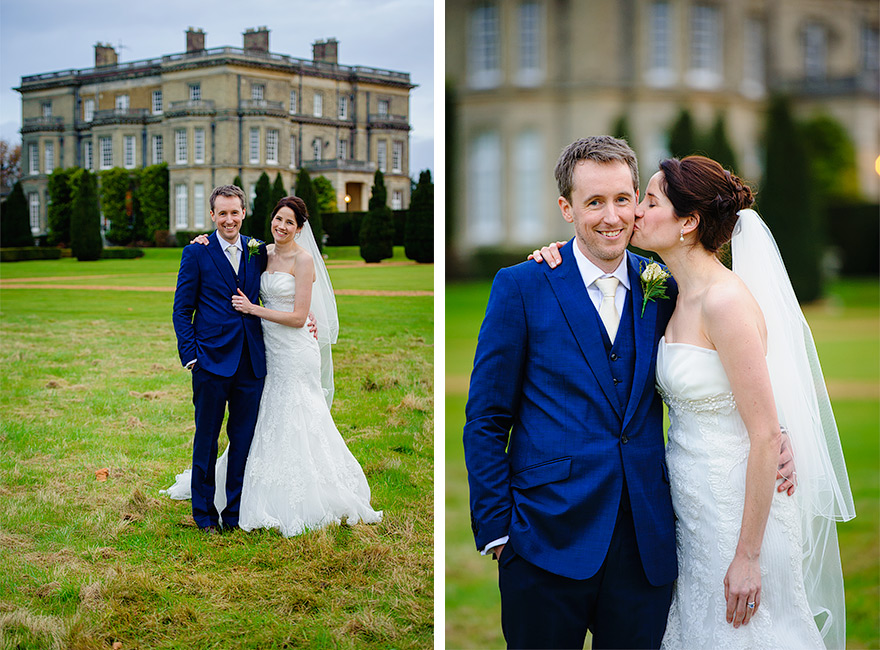 london wedding photographer at Hedsor House (40)