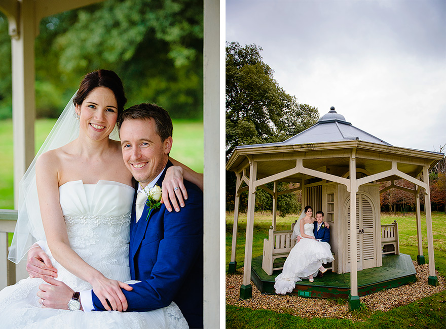 london wedding photographer at Hedsor House (41)