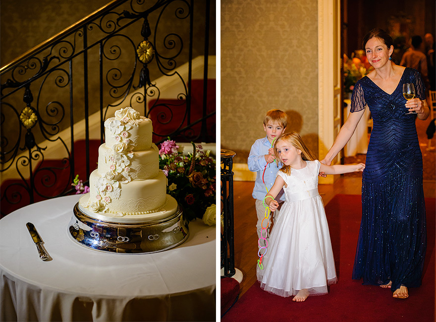 london wedding photographer at Hedsor House (48)