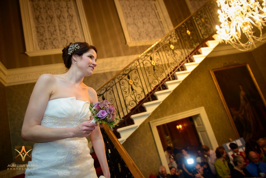london wedding photographer at Hedsor House (52)
