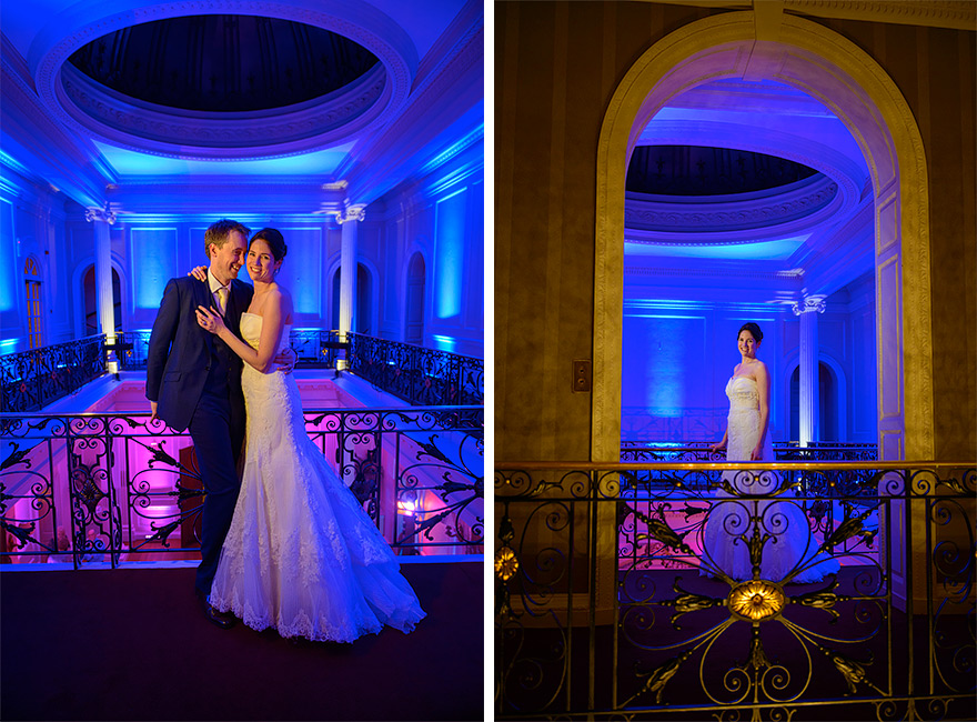 london wedding photographer at Hedsor House (57)