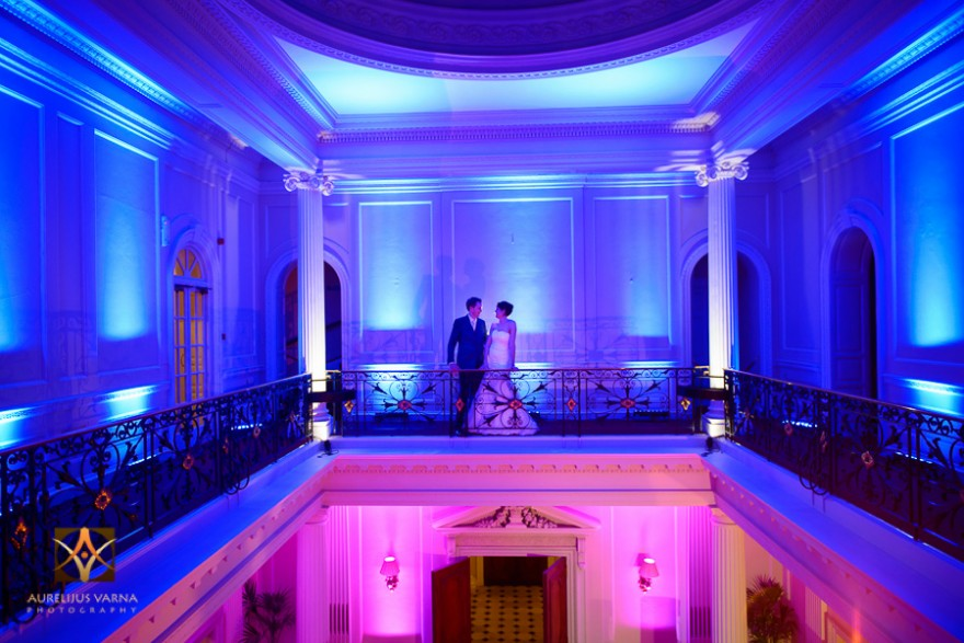 london wedding photographer at Hedsor House (58)