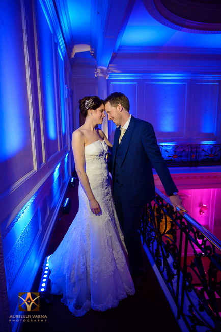 london wedding photographer at Hedsor House (59)