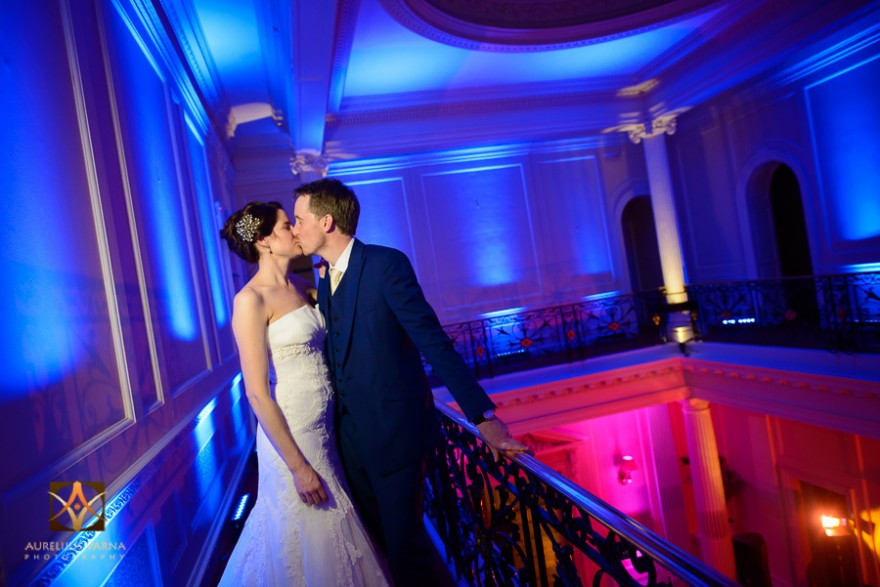 london wedding photographer at Hedsor House (60)