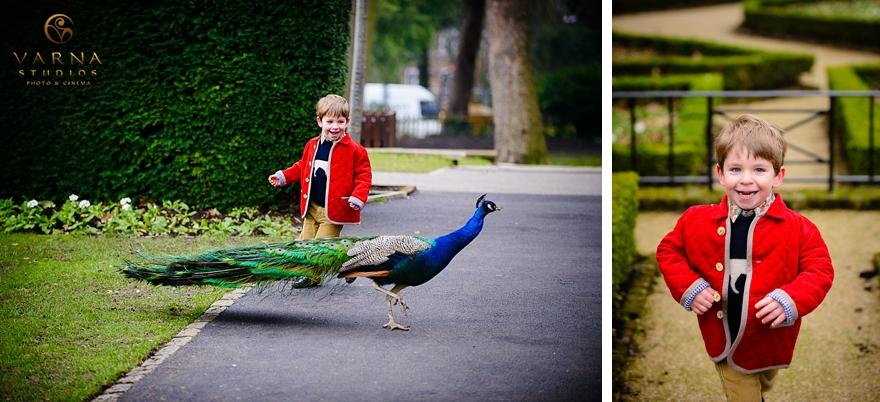 london children photographer