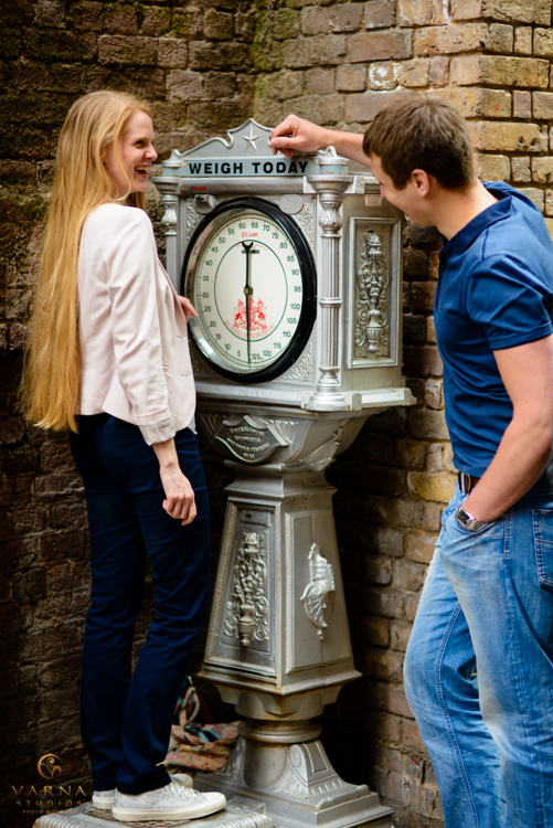 cool-london-engagement-photographer-11