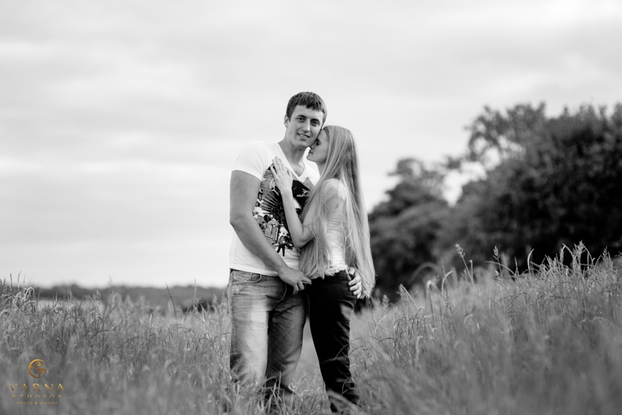 cool-london-engagement-photographer-26