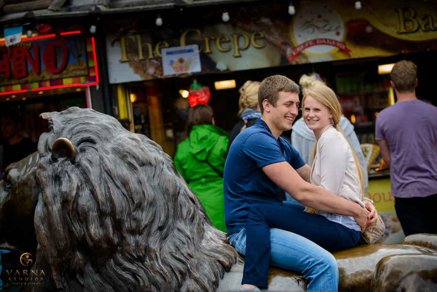 cool-london-engagement-photographer-4