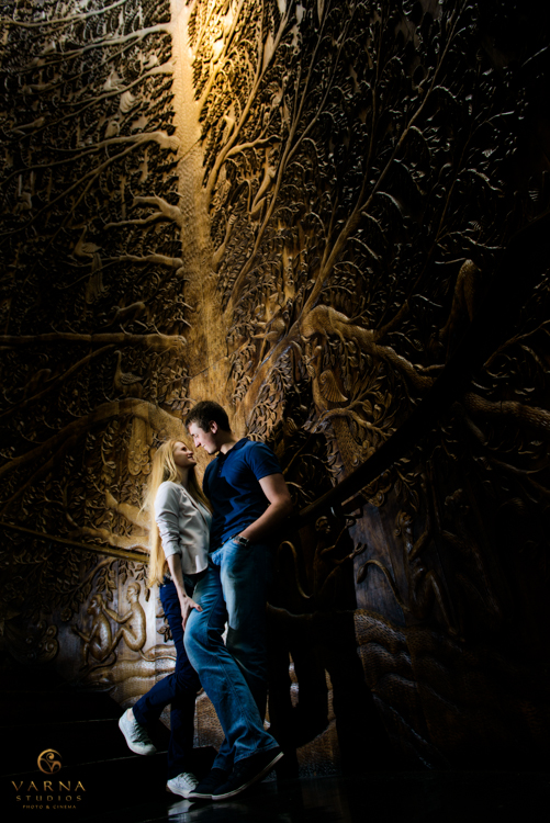 cool-london-engagement-photographer-7