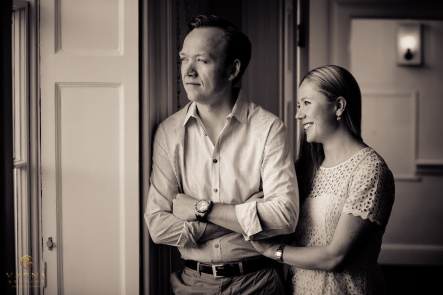 russian-speaking-pre-wedding-photographer-stoke-place-london-1