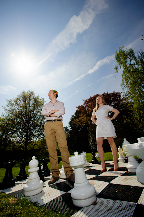 russian-speaking-pre-wedding-photographer-stoke-place-london-10