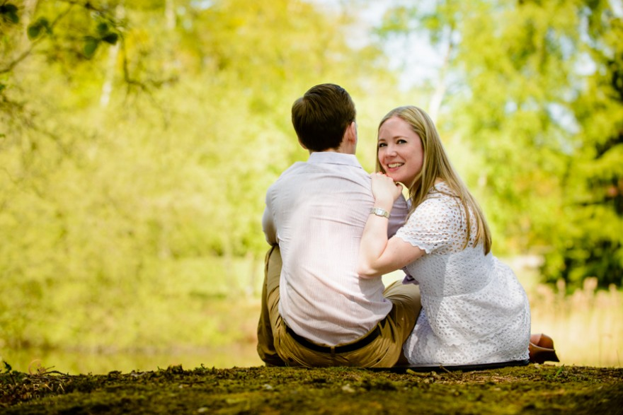 russian-speaking-pre-wedding-photographer-stoke-place-london-12
