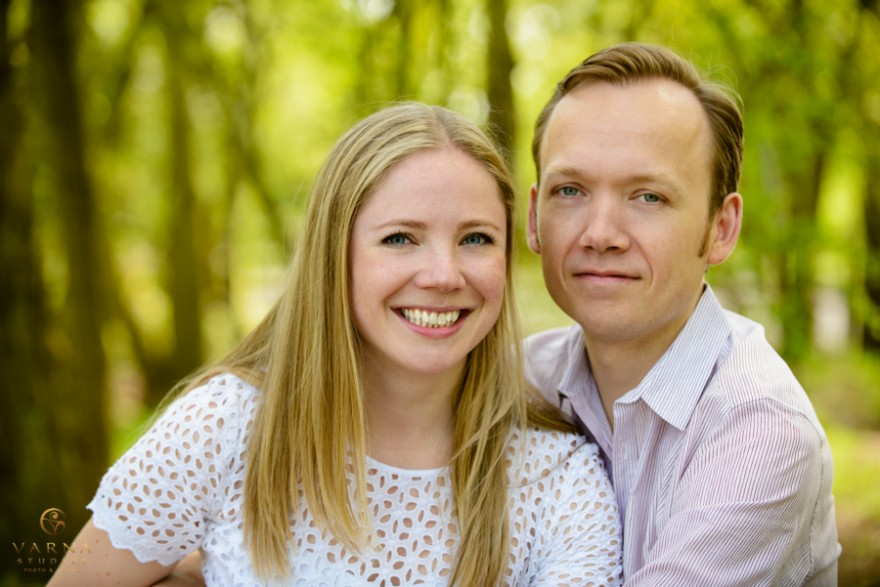 russian-speaking-pre-wedding-photographer-stoke-place-london-13