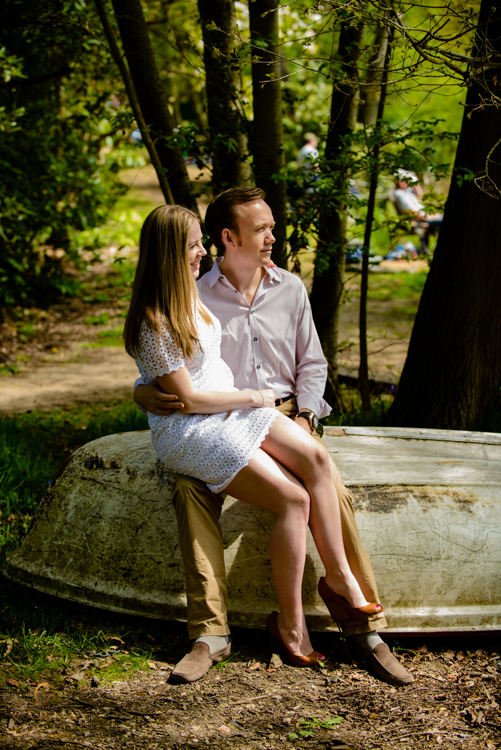 russian-speaking-pre-wedding-photographer-stoke-place-london-18