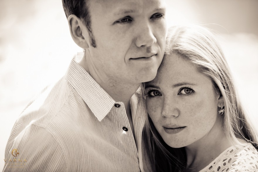russian-speaking-pre-wedding-photographer-stoke-place-london-19