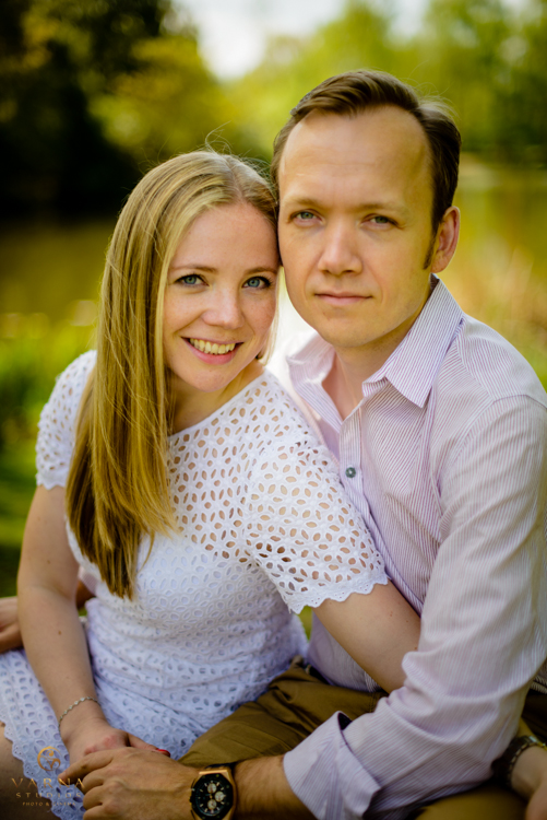 russian-speaking-pre-wedding-photographer-stoke-place-london-20
