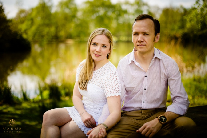 russian-speaking-pre-wedding-photographer-stoke-place-london-23