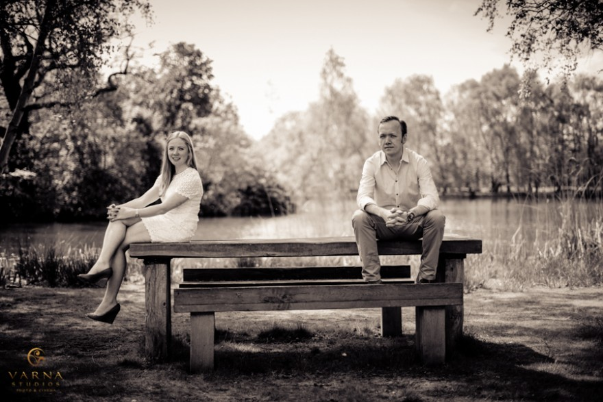 russian-speaking-pre-wedding-photographer-stoke-place-london-24