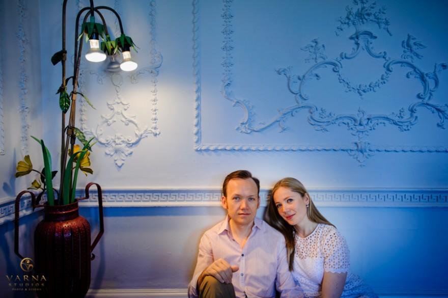 russian-speaking-pre-wedding-photographer-stoke-place-london-3