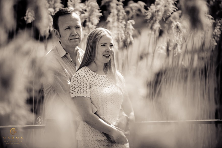russian-speaking-pre-wedding-photographer-stoke-place-london-6