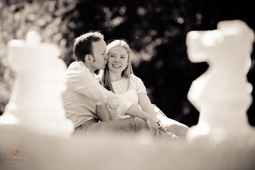 russian-speaking-pre-wedding-photographer-stoke-place-london-9