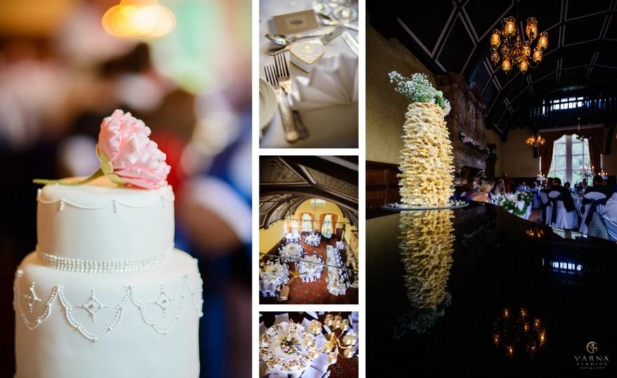ham-house-wedding-photographer_0038