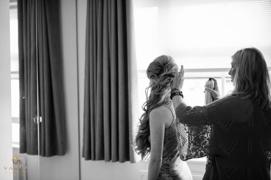 international-wedding-photographer-london-lithuanina-english-wedding-10