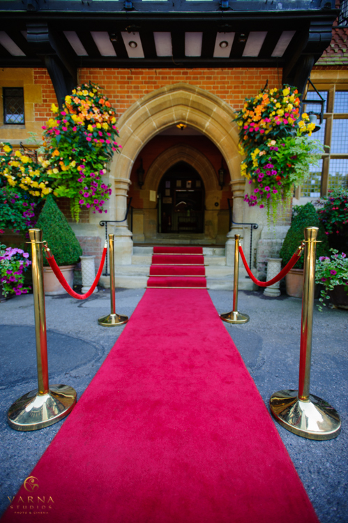 international-wedding-photographer-london-lithuanina-english-wedding-15