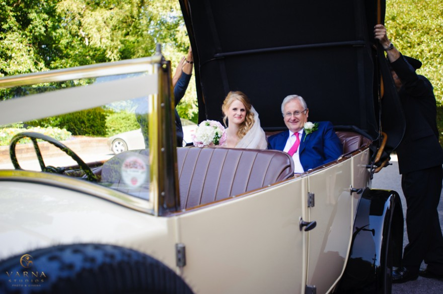 international-wedding-photographer-london-lithuanina-english-wedding-17