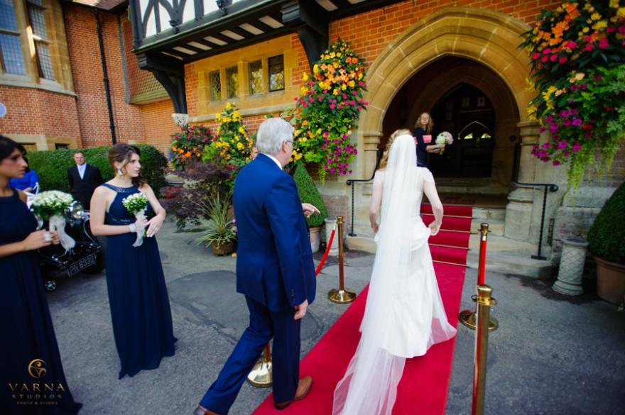 international-wedding-photographer-london-lithuanina-english-wedding-18