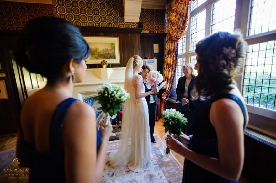 international-wedding-photographer-london-lithuanina-english-wedding-19