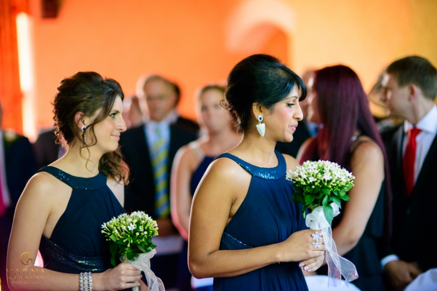 international-wedding-photographer-london-lithuanina-english-wedding-20