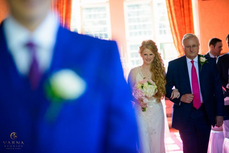 international-wedding-photographer-london-lithuanina-english-wedding-21