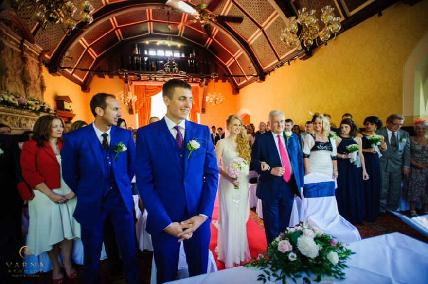 international-wedding-photographer-london-lithuanina-english-wedding-22