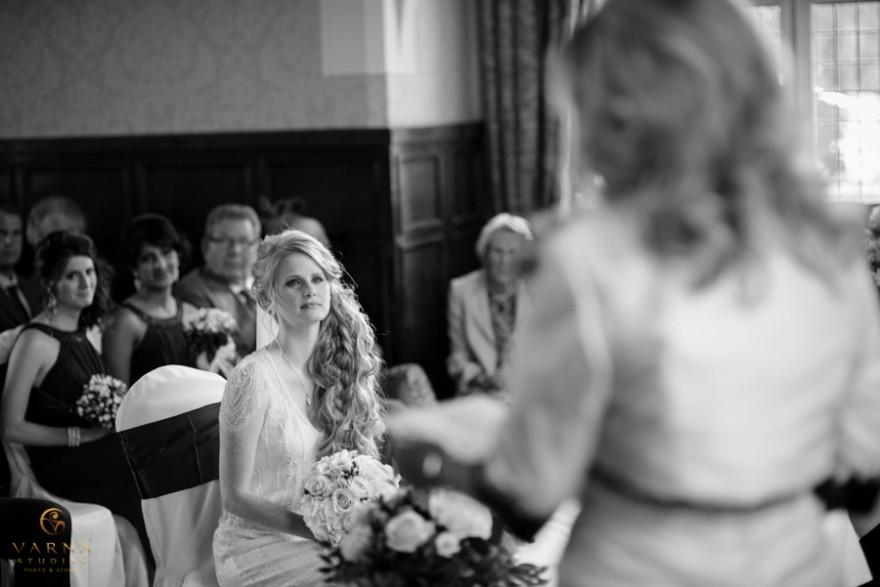 international-wedding-photographer-london-lithuanina-english-wedding-23
