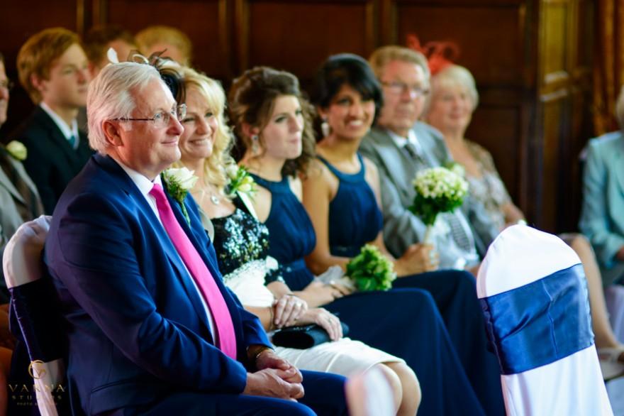 international-wedding-photographer-london-lithuanina-english-wedding-24