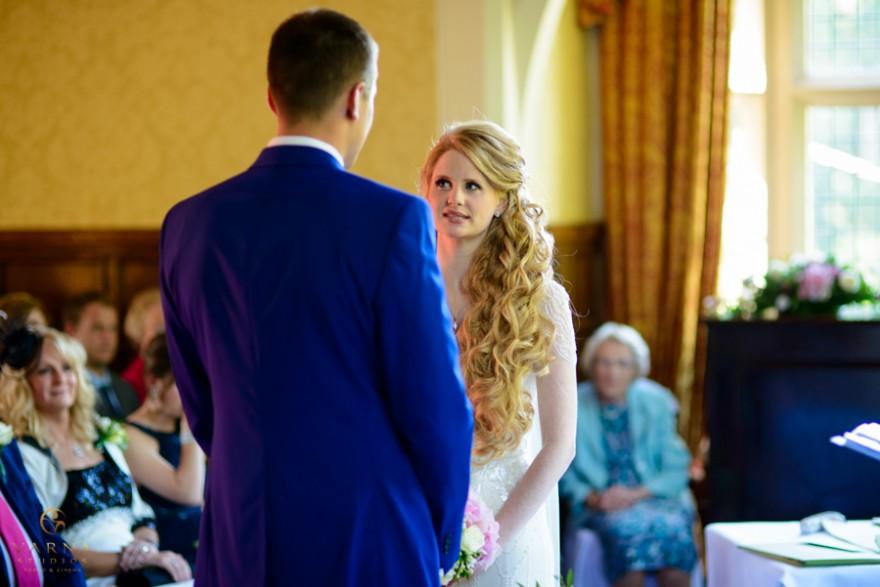 international-wedding-photographer-london-lithuanina-english-wedding-25