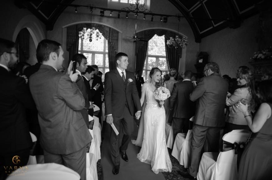 international-wedding-photographer-london-lithuanina-english-wedding-27