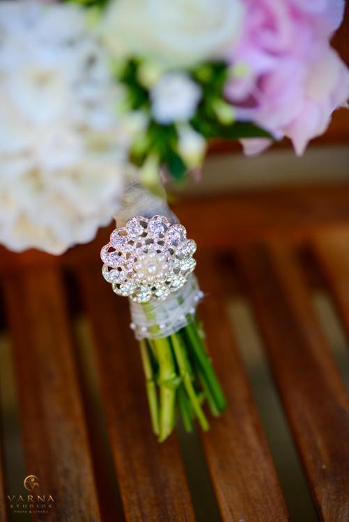 international-wedding-photographer-london-lithuanina-english-wedding-3