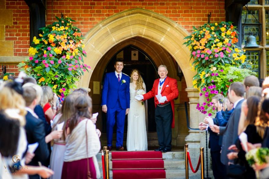 international-wedding-photographer-london-lithuanina-english-wedding-31